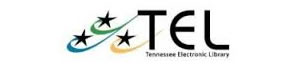 Tennessee Electronic Library
