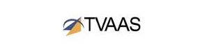TVAAS