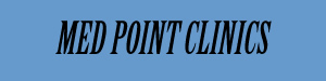 Med Point Clinics